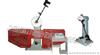 QJBCS300太仓板凳冲击试验机