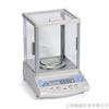 HZT-A+300千分之一电子天平,国产华志电子天平厂家直销