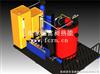 500kg/h燃气锅炉/燃油锅炉