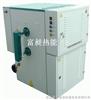 48KW電鍋爐/蘇州電爐(配套回收塔用)