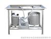ZJ3型手动盐水注射机