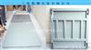1吨电子秤厂家,1吨电子秤单价,1吨高强度缓冲秤