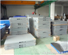 SCS2吨地磅,2吨地磅秤