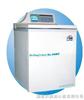 GL-26MC超高速冷冻离心机