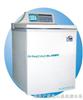 GL-25MC 超高速冷冻离心机