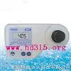 米克水质/低量程氨氮浓度测定仪 型号:milwaukeech/MI407