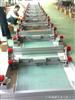延边0.8米1吨小钢瓶秤价格,朝鲜地0.8米2吨钢瓶秤价格,黑龙江0.8米1.2吨小钢瓶秤价格