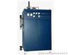 LDR0.3-0.7江苏电蒸汽锅炉