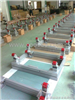 温州2.5吨钢瓶秤价格,带打印防爆小钢瓶秤,1.2米*0.8米小钢瓶秤