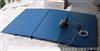 SCS15吨电子磅秤,15吨磅秤,15T磅称
