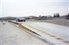 SCS80吨汽车电子磅秤,80吨汽车磅秤,80T电子汽车衡