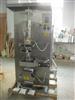 生产小型液体包装机,袋装油液体自动包装机(重点推荐,欢迎来电洽谈)