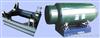 表面喷砂防腐蚀钢瓶秤,钢瓶泵秤,液化汽罐的地磅电子秤