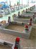 防腐蚀钢瓶秤,钢瓶电子秤,槽罐秤,上海灌装秤