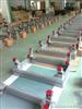 化肥厂化工厂专用秤,称氯气瓶电子秤,秤钢瓶重量电子地磅