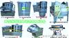 地瓜加工设备-油炸地瓜片机,油炸地瓜条机,地瓜生产线