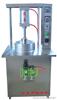 面食加工设备-烤鸭饼机,薄饼机,超薄烤鸭饼机春卷饼机