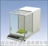 ESJ182-4  双量程:30/180g,电子分析天平