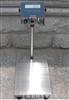 60公斤防爆秤,75公斤防爆电子秤,90公斤防爆秤,100公斤防爆电子秤