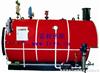燃气锅炉/燃气蒸汽发生器(1Ton/h)