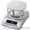 FX-2000i天平,2000g电子天平,日本AND电子天平促销