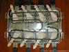 水晶烧烤盘电加热可调温家用烧烤炉