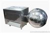 KCM-100药店门诊用小型电动蜜丸机-北京开创同和