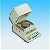 卤素水份测定仪-烟草水分测定仪