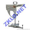 摆式摩擦系数测定仪,摆式仪生产厂家,操作规程方法说明