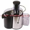 多功能榨汁机,电动榨汁机,水果榨汁设备