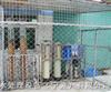 宁波杭州金华丽水洛阳信阳南阳焦作电池行业去离子水设备