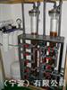 宁波杭州温州绍兴金华实验室用小型去离子水设备