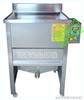 庆国庆厂家直销小型油炸机,小型不锈钢油炸锅,油炸炉