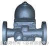 韓國進口疏水閥門YVNS浮球式疏水閥
