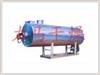 RLY-20燃油、燃气热风炉