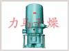 JRF-15常州燃煤热风炉