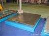 化工1500公斤电子地磅/不锈钢,油漆厂1500公斤电子秤防爆