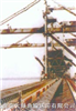 供应耐油 耐酸碱输送带