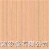 木材杀虫微波烘干机