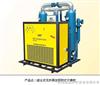 杭州超滤组合无热吸附式干燥机、冷干机、吸干机、过滤器