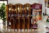 日产100升酒店微型自酿啤酒设备