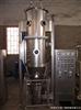 制粒設備-沸騰制粒干燥機