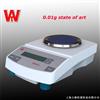 WT30002N3000g/0.01g上海电子天平,电子秤