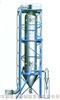 YPG压力式喷雾制粒干燥机