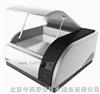 ROHS及无卤素检测仪/能量色散X射线荧光光谱仪