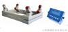 食品厂用304防水防腐钢瓶电子秤(2吨钢瓶电子秤)