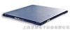 SCS5吨地磅10吨地磅秤20吨电子地磅厂家
