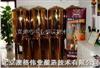 日产500升酒店微型自酿啤酒设备