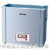 高频桌上型超音波清洗机