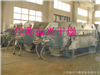 JYG生物发酵菌干燥机
